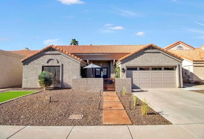 16020 S 39th Place Phoenix AZ 85048