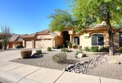19250 N 89th Place Scottsdale AZ 85255