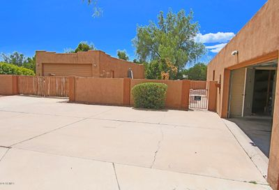 12636 N 68th Place Scottsdale AZ 85254