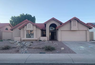11103 E Becker Lane Scottsdale AZ 85259