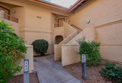 9755 N 94th Place Scottsdale AZ 85258