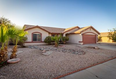 1220 S Crossbow Place Chandler AZ 85286
