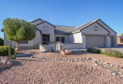 16375 W Chaparral Lane Surprise AZ 85374