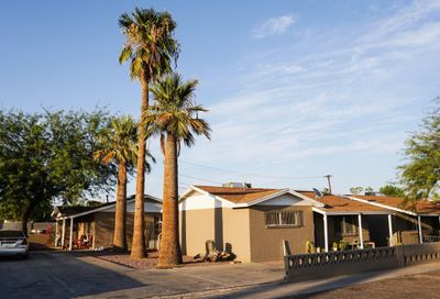 2319 N 39th Avenue Phoenix AZ 85009