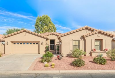 8904 E Copper Drive Sun Lakes AZ 85248