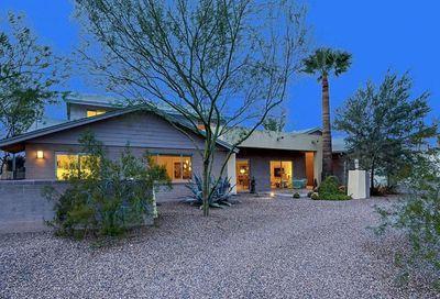 4614 N 66th Street Scottsdale AZ 85251