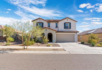 27223 N 172nd Avenue Surprise AZ 85387