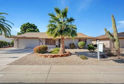 20006 N Lake Forest Drive Sun City AZ 85373