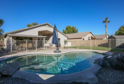 2083 E Willow Wick Road Gilbert AZ 85296