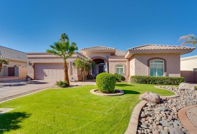 1818 E Willow Tree Court Gilbert AZ 85234