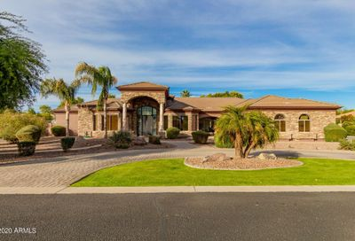 13316 E Stoney Vista Drive Chandler AZ 85249