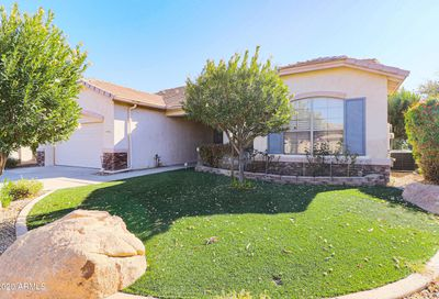 17779 W Holly Drive Surprise AZ 85374