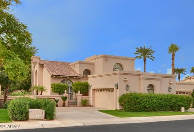 9952 N 100th Place Scottsdale AZ 85258