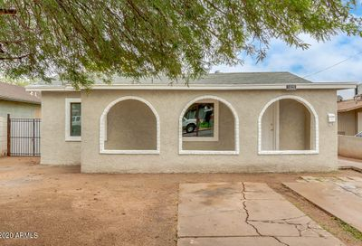 1025 N 27th Place Phoenix AZ 85008