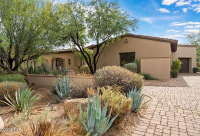 7337 E Lower Wash Pass Scottsdale AZ 85266