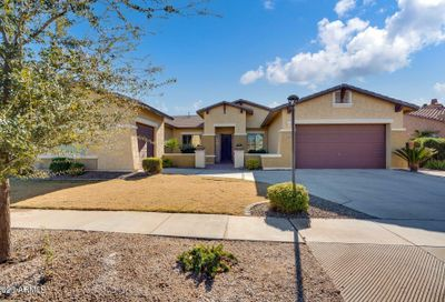 2183 E Bartlett Place Chandler AZ 85249