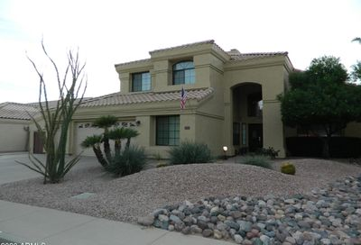 14982 N 90th Place Scottsdale AZ 85260