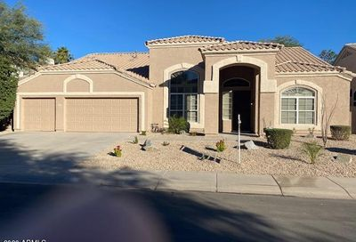 5422 E Danbury Road Scottsdale AZ 85254