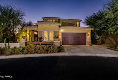 17046 N 98th Place Scottsdale AZ 85255