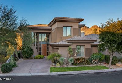 3016 E Squaw Peak Circle Phoenix AZ 85016
