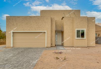 9936 E La Callecita Avenue Gold Canyon AZ 85118