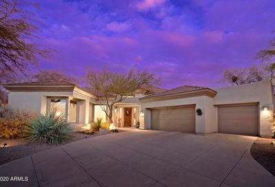 33679 N 64th Street Scottsdale AZ 85266