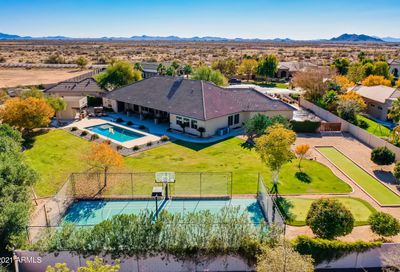 11432 E Starflower Court Chandler AZ 85249