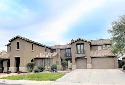 2315 W River Rock Court Anthem AZ 85086
