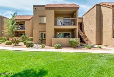 8250 E Arabian Trail Scottsdale AZ 85258