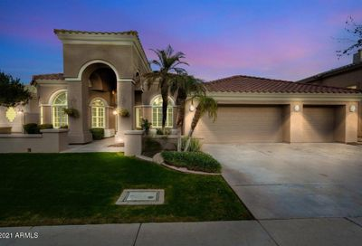 1409 N Mission Cove Lane Gilbert AZ 85234