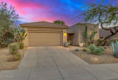 32883 N 70th Street Scottsdale AZ 85266