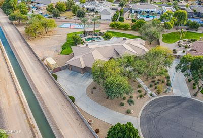 2661 E Birchwood Place Chandler AZ 85249