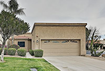 9427 N 106th Street Scottsdale AZ 85258