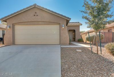 2187 W Kristina Avenue Queen Creek AZ 85142