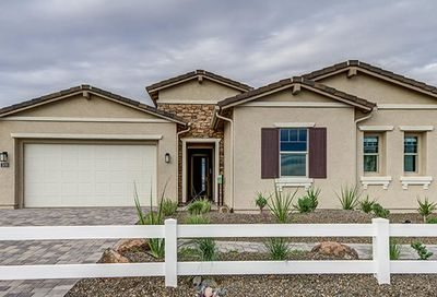 2870 E Collared Dove Lane San Tan Valley AZ 85140