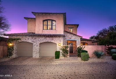 7721 E Golden Eagle Circle Gold Canyon AZ 85118