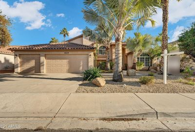 16629 S 38th Place Phoenix AZ 85048