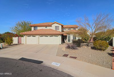 13260 N 102nd Place Scottsdale AZ 85260