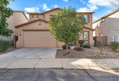 3701 E Longhorn Street San Tan Valley AZ 85140