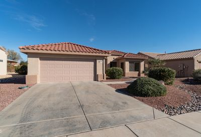 18225 N Villa Bella Drive Surprise AZ 85374