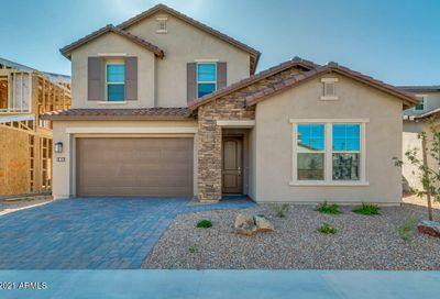 18316 N 65th Place Phoenix AZ 85054
