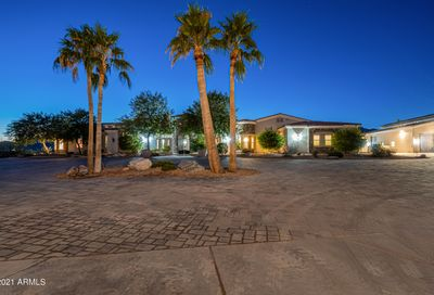 20011 W Minnezona Avenue Litchfield Park AZ 85340