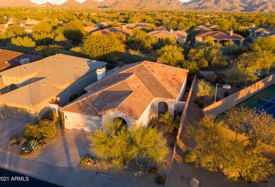 21355 N 77th Place Scottsdale AZ 85255