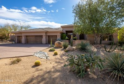 7047 E Balancing Rock Road Scottsdale AZ 85266