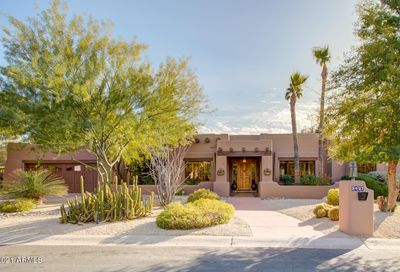 5437 E Oakhurst Way Scottsdale AZ 85254