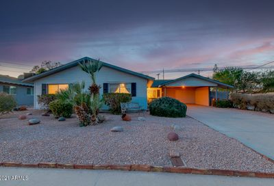 2320 N 64th Place Scottsdale AZ 85257