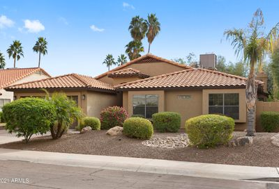 5401 E Kings Avenue Scottsdale AZ 85254