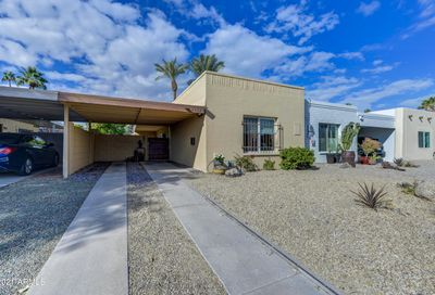 4832 N 76th Place Scottsdale AZ 85251