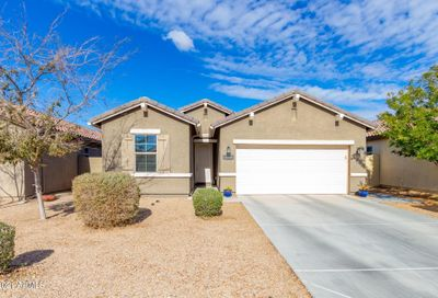 4882 E Alamo Street San Tan Valley AZ 85140