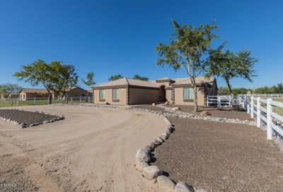 4808 E Rogers Lane San Tan Valley AZ 85140